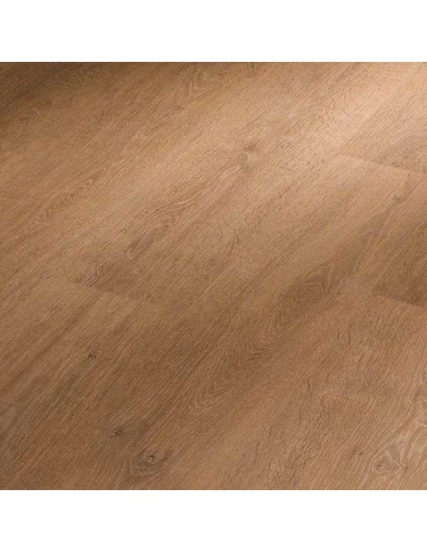 Ламинат Meister LC150 Дуб Лиловый