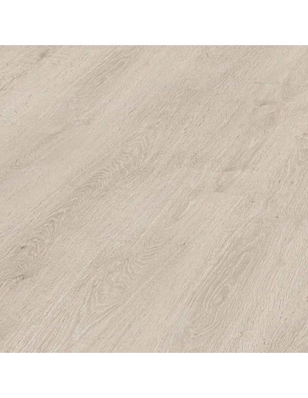 Ламинат Meister LC150 Дуб Белый Выщелоченный