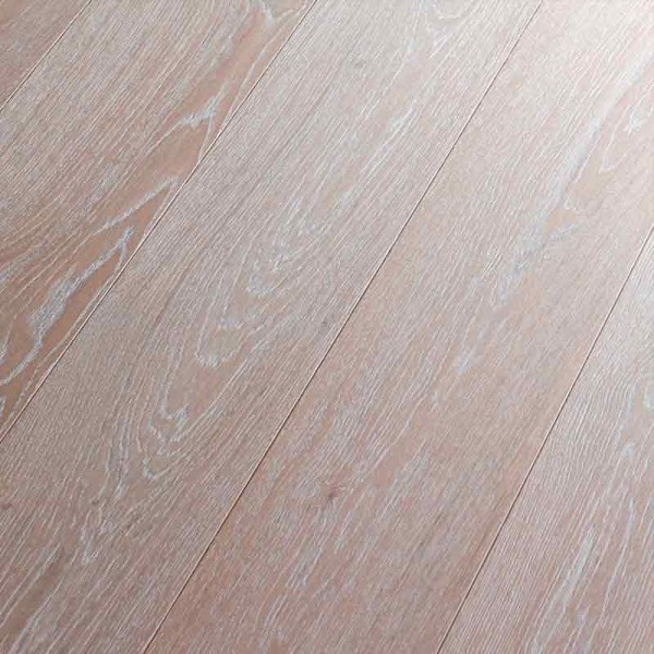Паркетная доска Hoco Woodlink Alpine oak vintage oiled