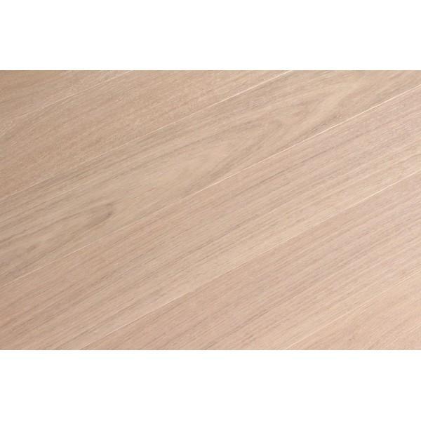Паркетная доска Hoco Woodlink Opal oiled