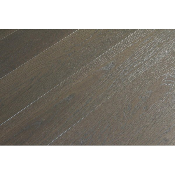 Паркетная доска Hoco Woodlink Slate oak oiled