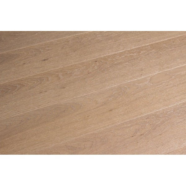 Паркетная доска Hoco Woodlink Sandy oak oiled