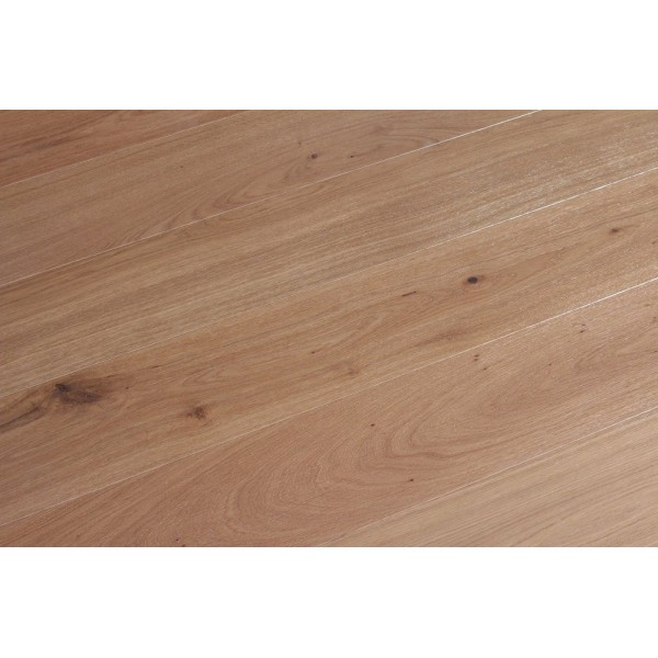 Паркетная доска Hoco Woodlink Reedy oak oiled