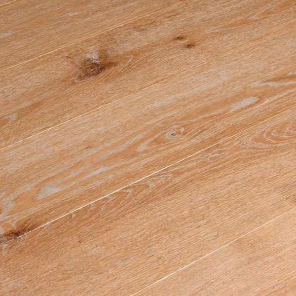 Паркетная доска Hoco Woodlink Rustic oak vintage oiled