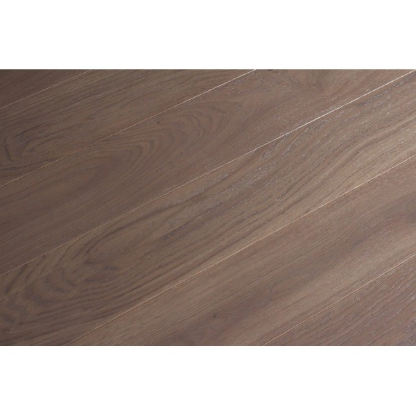 Паркетная доска Hoco Woodlink Stony oak oiled