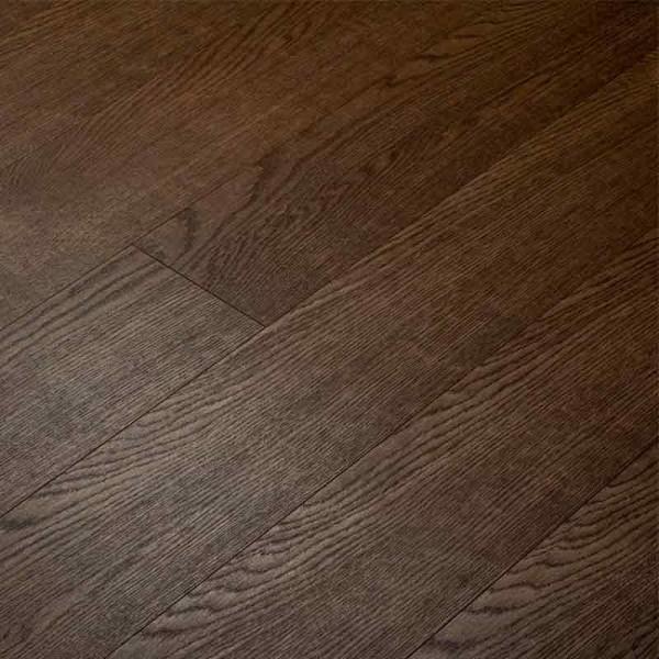 Паркетная доска Hoco Woodlink Loam oak oiled