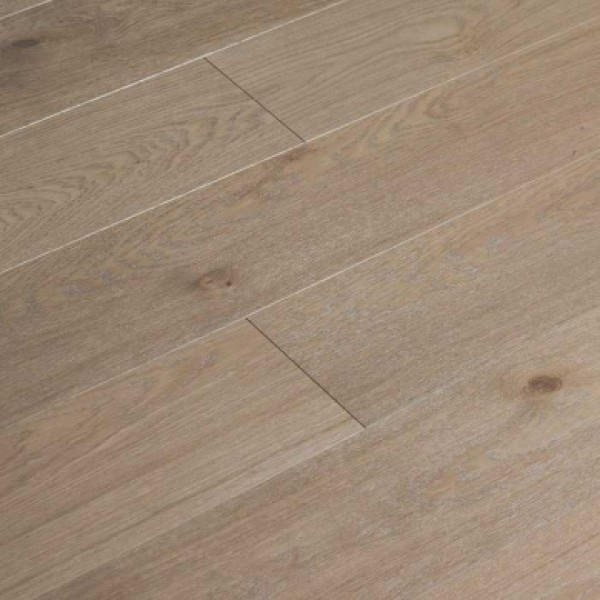 Паркетная доска Hoco Woodlink Gravely oak oiled