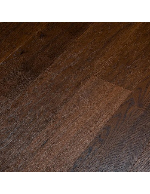 Паркетная доска Hoco Woodlink Mountain oak smoked oiled