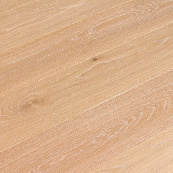 Паркетная доска Hoco Woodlink Moonstone oiled