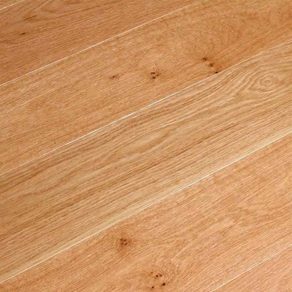 Паркетная доска Hoco Woodlink Natural oak oiled