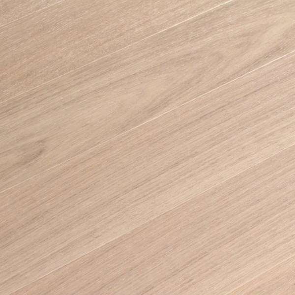Паркетная доска Hoco Woodlink Beach oak oiled