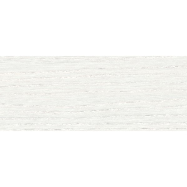 Паркетная доска Meister PD 400 Opaque white oak | brushed