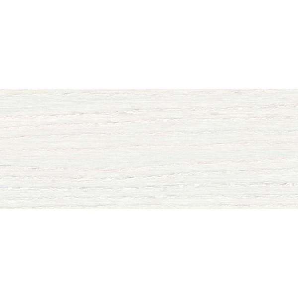 Паркетная доска Meister PD 400 Opaque white oak   brushed