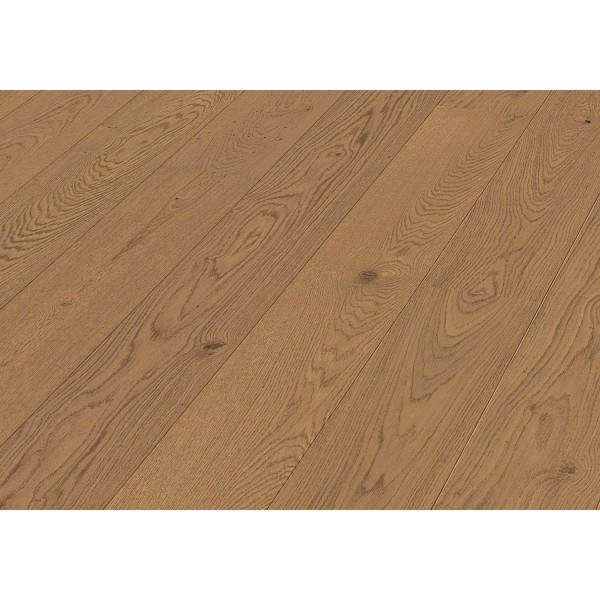 Паркетная доска Meister PD 400 Light brown oak