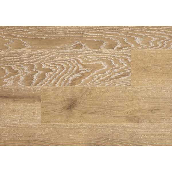 Паркетная доска Meister PD 400 Off-white oak