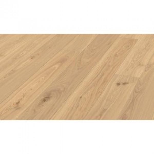 Паркетная доска Meister PD 400 Natural light oak