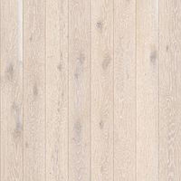 Паркетная доска Meister PD 400 Limed polar white oak