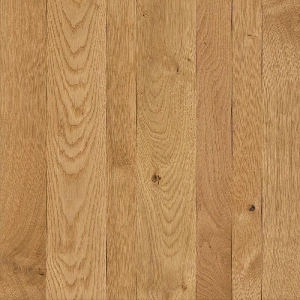 Паркетная доска Meister PQ 500 Oak | brushed, planked