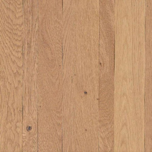 Паркетная доска Meister PQ 500 Pure oak | brushed, planked