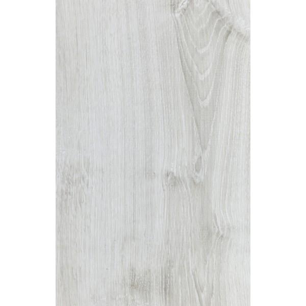 Ламинат Alsapan Solid Medium Дуб полярный