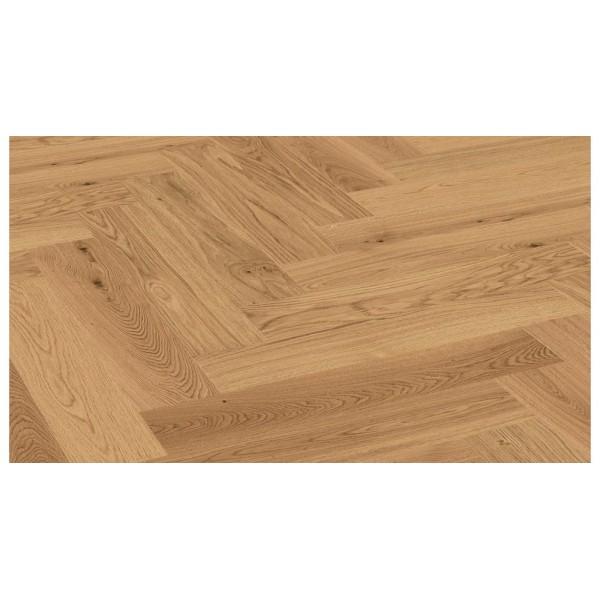 Паркетная доска Meister PS 500 Oak | brushed
