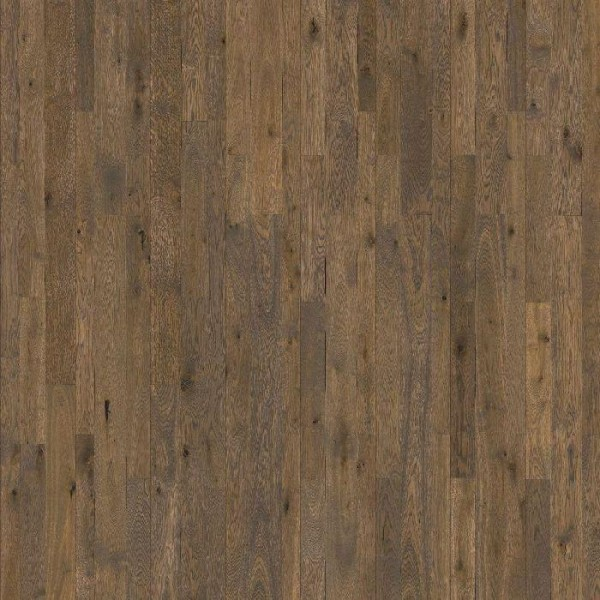 Паркетная доска Meister PC 400 Olive brown oak| brushed