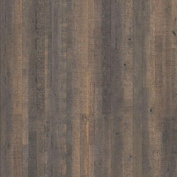 Паркетная доска Meister PC 400 Silver grey oak | brushed