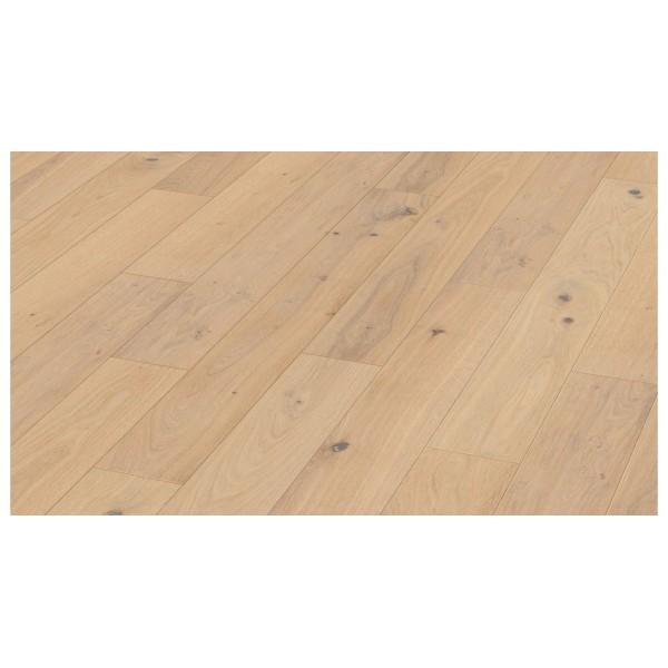 Паркетная доска Meister PS 300 Pure oak * (8238) | brushed