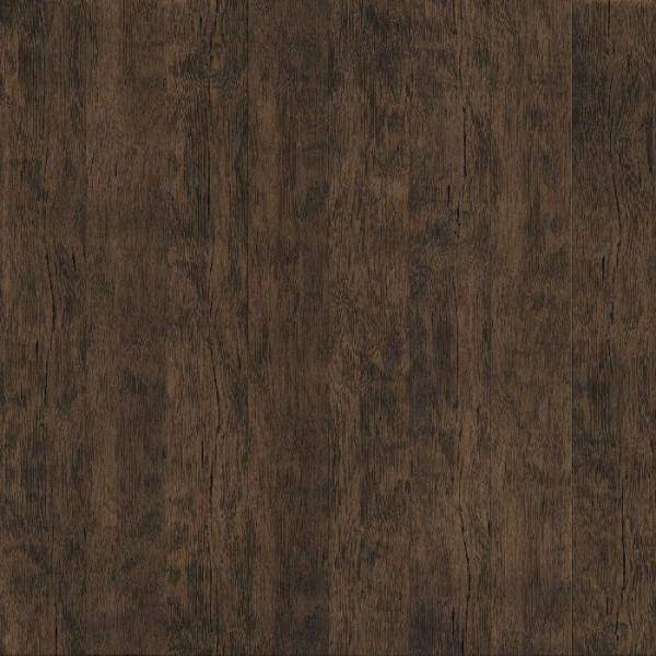 Паркетная доска Meister PS 300 Espresso oak| antique structure