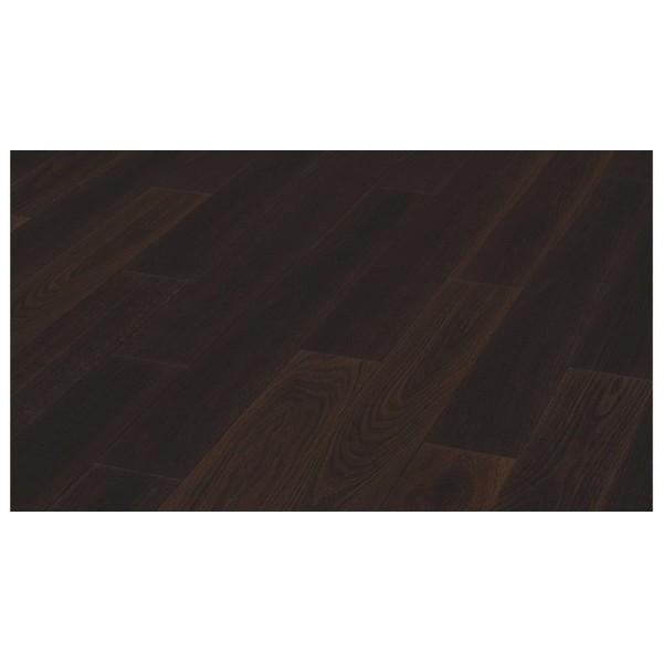 Паркетная доска Meister PS 300 Smoked oak| brushed