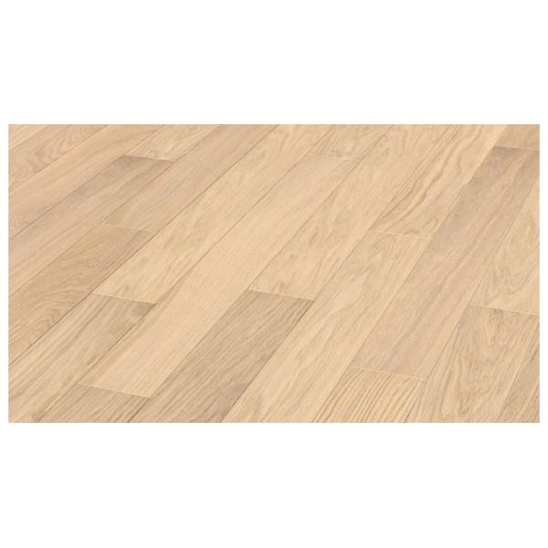 Паркетная доска Meister PS 300 Pure oak * (8230)| brushed