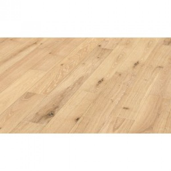 Паркетная доска Meister PS 300 Limed oak
