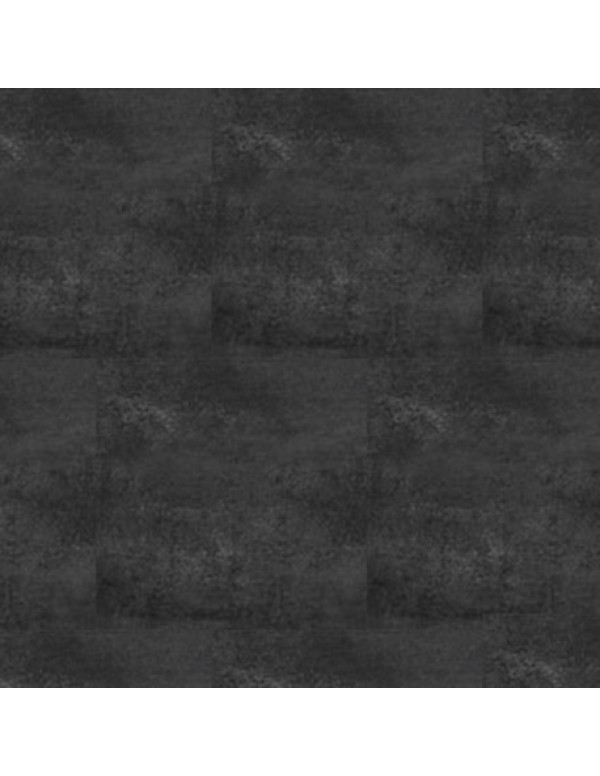 Ламинат Faus Оксид NEGRO 120*40