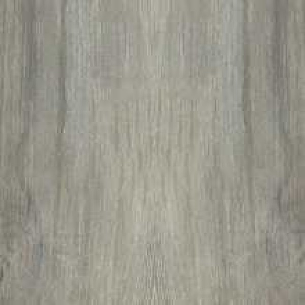 Ламинат Alsapan Creativ Baton Rompu (Herringbone) Беланте