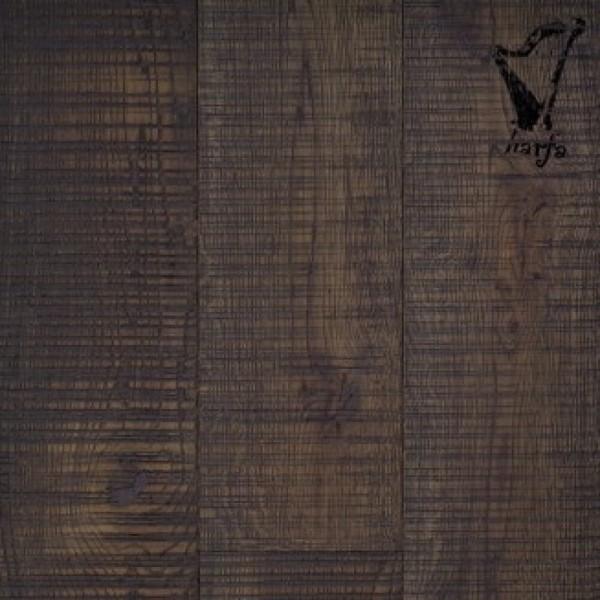 Паркетная доска Esco Harfa Stone grey