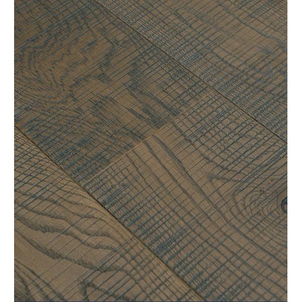 Массивная доска Esco Harfa Stone grey