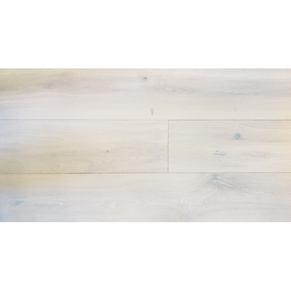 Паркетная доска Esco Moravia Extra White