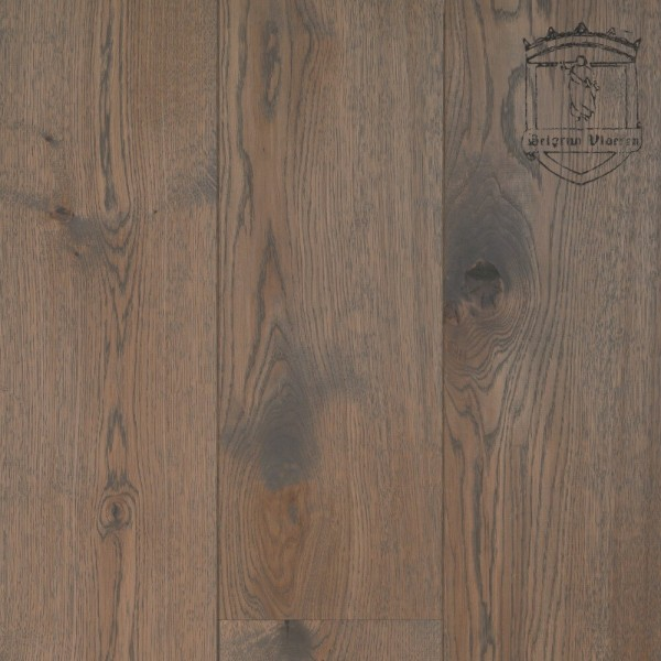 Паркетная доска Esco Pelgrim Stone grey