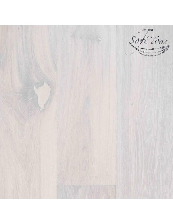 Паркетная доска Esco Soft Tone Seashell