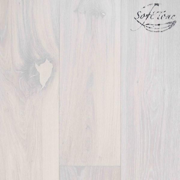 Массивная доска Esco Soft Tone Seashell