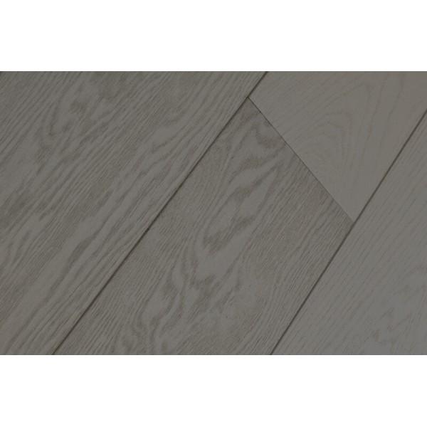 Паркетная доска Esco Soft Tone Light slate grey