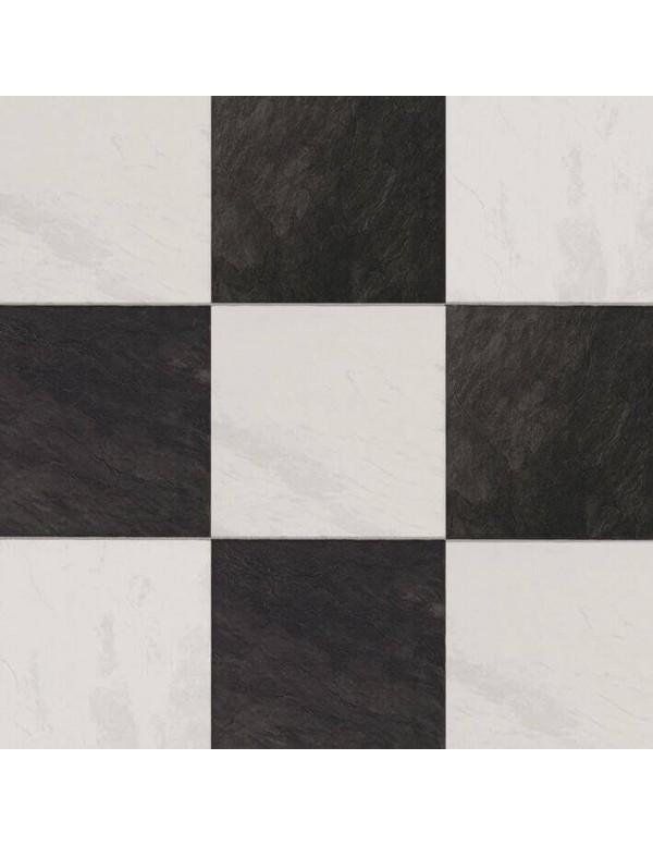 Ламинат Faus CHESS BLACK