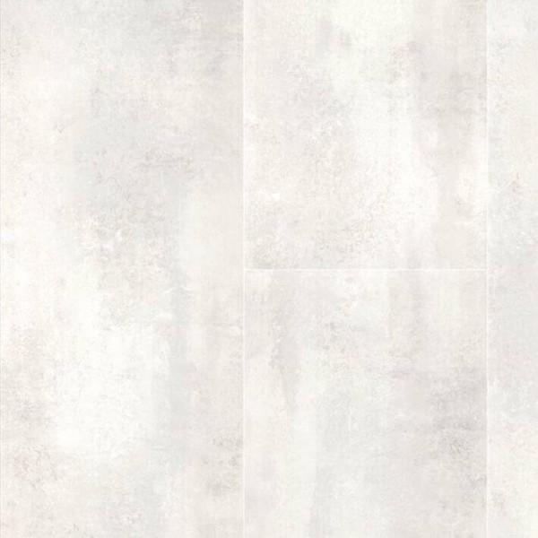 Ламинат Faus Оксид BLANCO 120*40