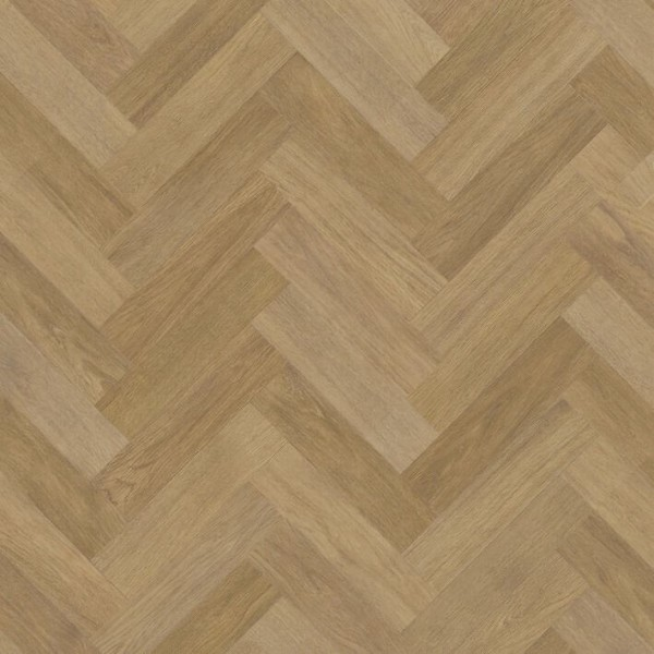 Ламинат Faus Дуб PARQUET NATURAL HERRINGBONE