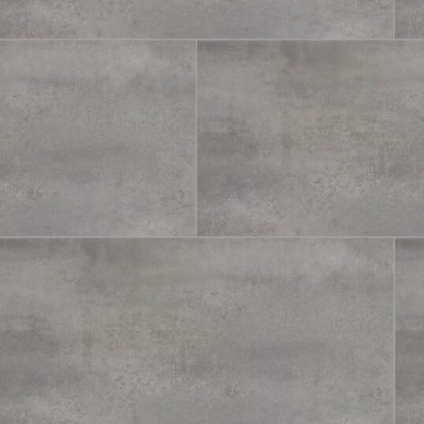 Ламинат Faus Оксид CENDRE 120*40