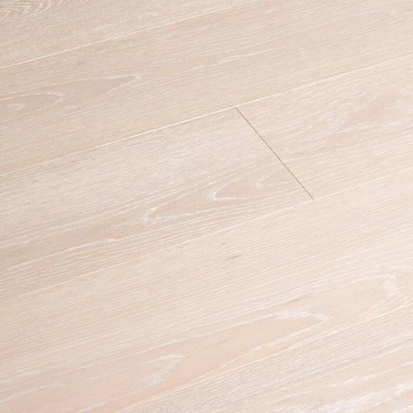 Паркетная доска Hoco Woodlink Opal Oak Vital (АКЦИЯ)