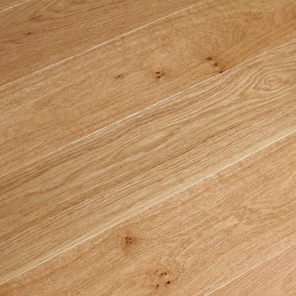 Паркетная доска Hoco Natural Oak (АКЦИЯ)