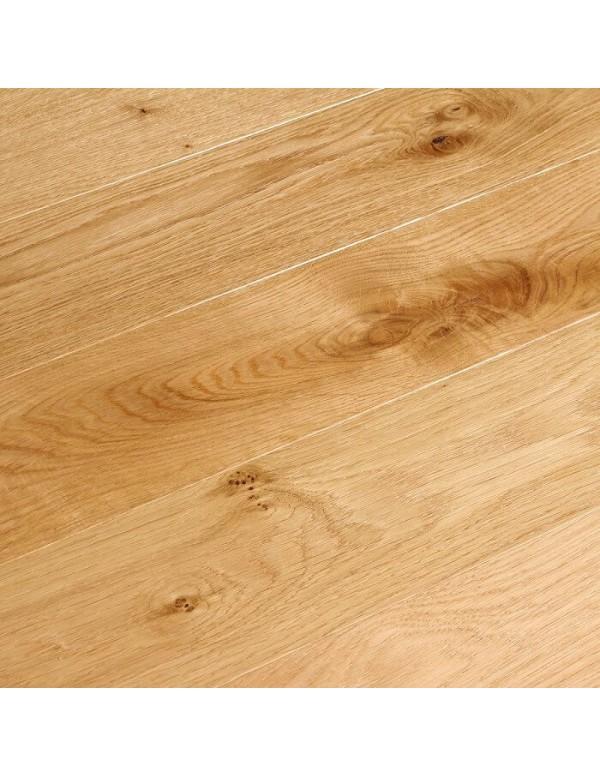 Паркетная доска Hoco Woodlink Rustic Oak Vital (АКЦИЯ)