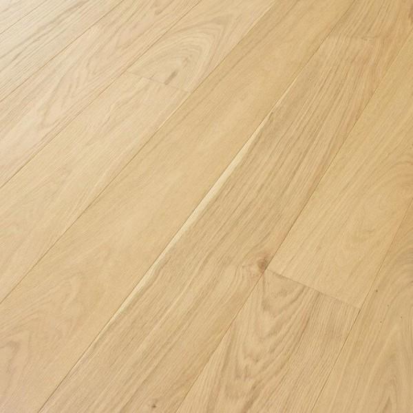 Паркетная доска Hoco Woodlink Reedy Oak Vital (АКЦИЯ)