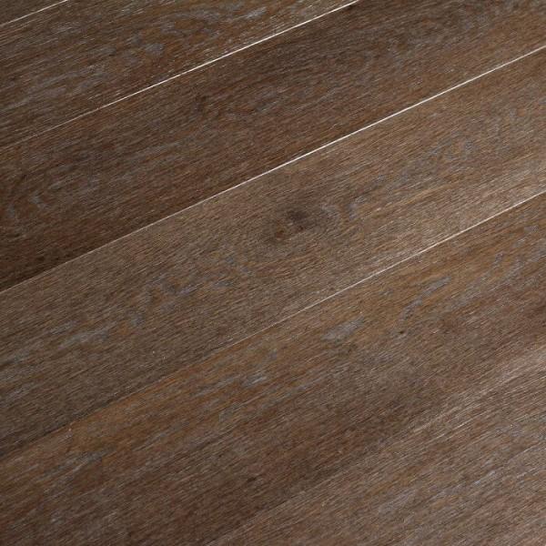 Паркетная доска Hoco Moorland Oak Naturel (АКЦИЯ)